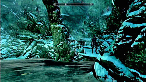 At the back of the cave you can find a treasure chest - in order to reach it, you will have to defeat the guard - Healing a House - Side missions - Tel Mithryn - The Elder Scrolls V: Skyrim - Dragonborn - Game Guide and Walkthrough