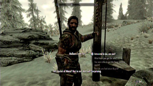 how to buy land in falkreath