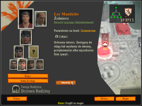 Game elements dons view family tree dons view the you see the members of the family that you created here game elements dons thecheapjerseys Images