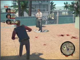 Godfather 2 game part 5 sniper elite 2 pc game system requirements