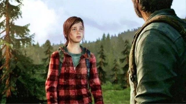 The Last of Us: Different endings - are there any choices? - The ...