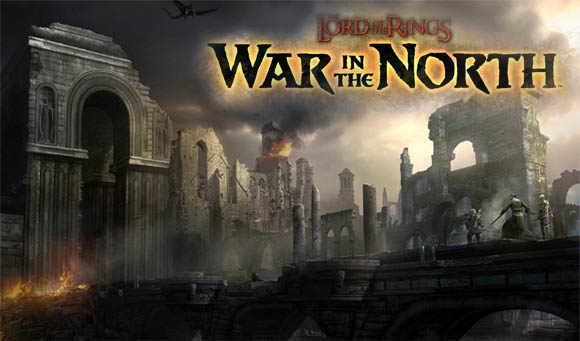 The guide to Lord of the Rings: War in the North contains a detailed and richly illustrated description of how to complete both the main plot playthrough and all side quests - The Lord of the Rings: War in the North - Game Guide and Walkthrough