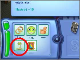 161 - Sims - Moodlets - Sims - The Sims 3 - Game Guide and Walkthrough
