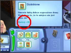 160 - Sims - Moodlets - Sims - The Sims 3 - Game Guide and Walkthrough