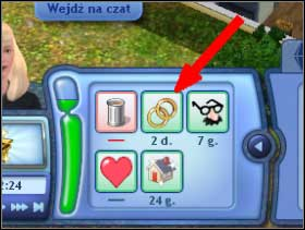 159 - Sims - Moodlets - Sims - The Sims 3 - Game Guide and Walkthrough