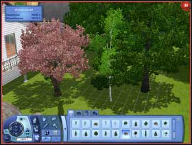 100 - Sim's House - Rebuilding the house - Sim's House - The Sims 3 - Game Guide and Walkthrough