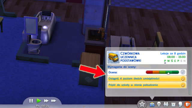 to Sims 3 Teenagers: Parenting Teens Through High School, Homework ...