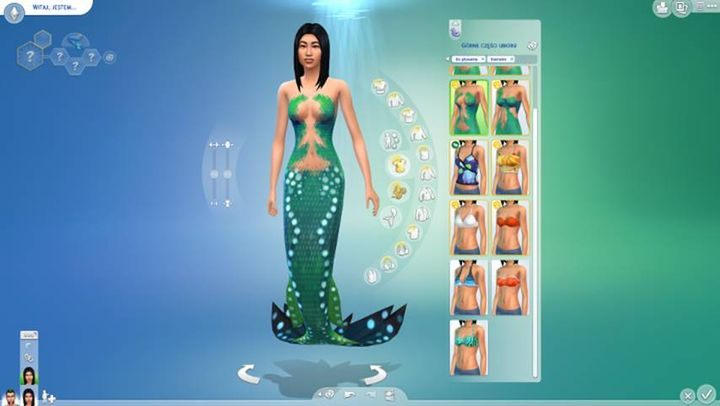 🌷 The sims 4 mermaid mod | 150 Best Sims 4 Mods You Need to