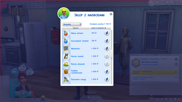 How to play well - The Sims 4 Game Guide | gamepressure com