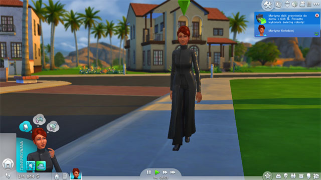 how to play the sims 4 for free no download