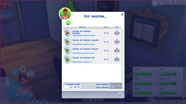 sims 4 strategy guide pdf