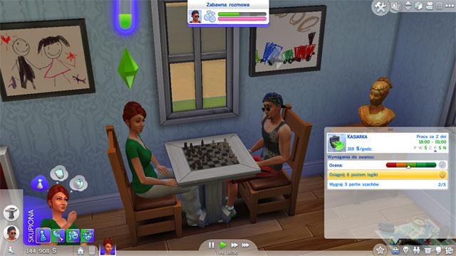 Criminal | Career tracks - The Sims 4 Game Guide | gamepressure com