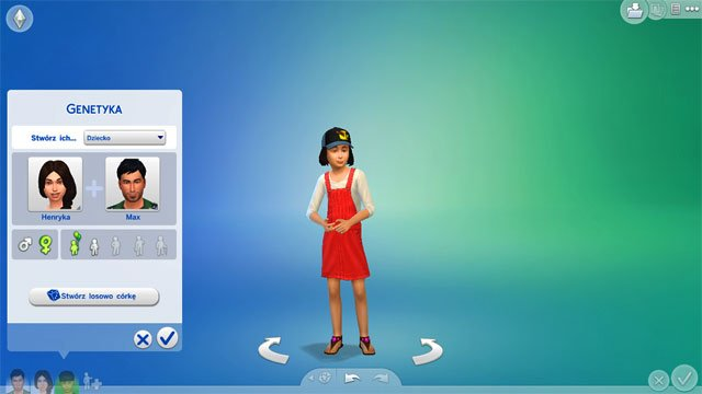 sims 4 cheats edit relationship