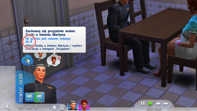 Sims 4 More Personality Traits