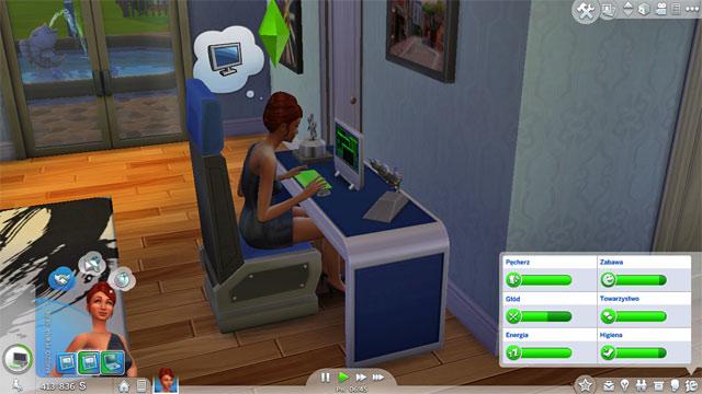 Secret Agent   Career tracks - The Sims 4 Game Guide