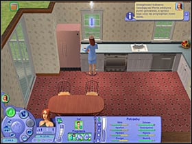 Chapter 1 | scenario 2 the sims life stories game guide.