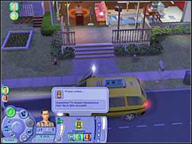 1 - Chapter 12 - Scenario 1 - The Sims Life Stories - Game Guide and Walkthrough
