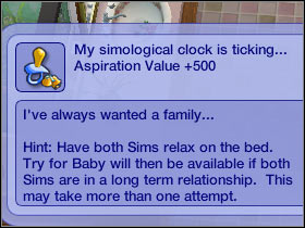 2 - Chapter 12 - Scenario 1 - The Sims Life Stories - Game Guide and Walkthrough