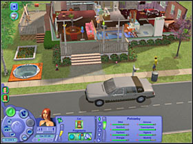 7 - Chapter 12 - Scenario 1 - The Sims Life Stories - Game Guide and Walkthrough
