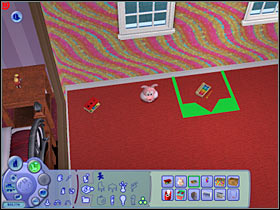 10 - Chapter 12 - Scenario 1 - The Sims Life Stories - Game Guide and Walkthrough