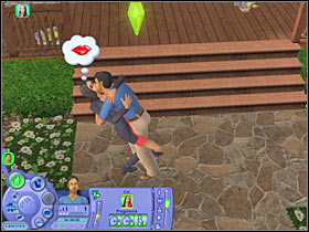 Chapter 6 | scenario 1 the sims life stories game guide.