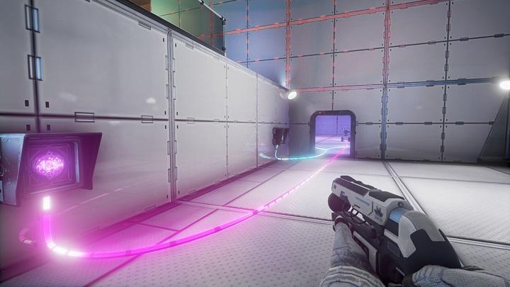 Turing Game Chapter  Secret Room