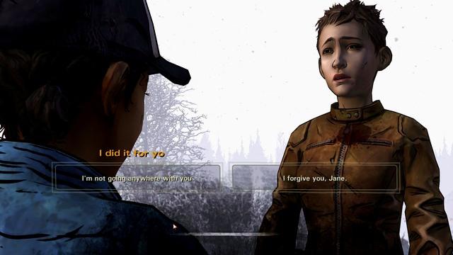 the walking dead game season 2 episode 5 download free