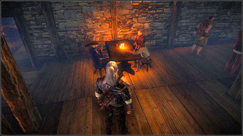 the witcher 2 dice game guide