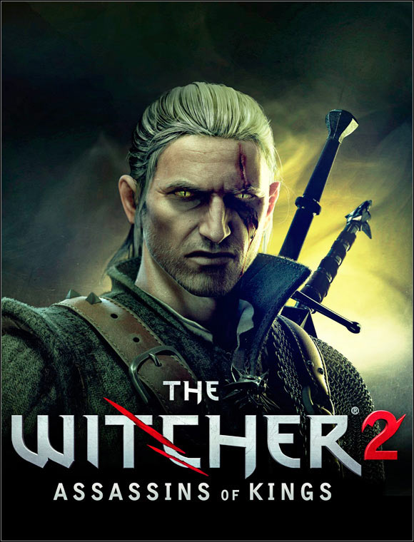 There are a lot of possible paths for various missions in The Witcher 2: Assassins of Kings - The Witcher 2 - Choices, Consequences & Endings - Game Guide and Walkthrough