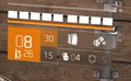 Having this ammo is marked through a symbol underneath the amount of bullets in the clip. - Special ammo - what weapons can use it in The Division 2? - FAQ - The Division 2 Guide
