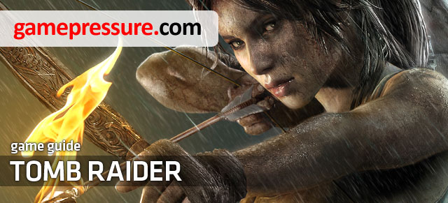 This unofficial guide to Tomb Raider details everything there is to know about the game, and most of all contains an extremely comprehensive walkthrough of the single-player campaign - Tomb Raider - Game Guide and Walkthrough