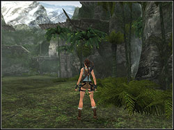 The Lost Valley Artefacts And Relics Tomb Raider Anniversary