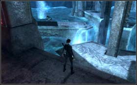 Arctic Sea] - Out of Time - part 1 | Arctic Sea - Tomb Raider