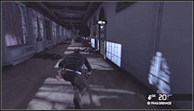 Tom clancy's splinter cell conviction: prima official game guide.
