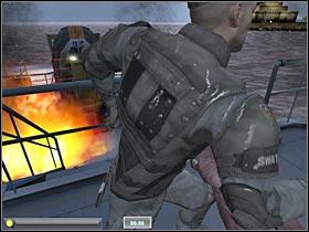 Splinter cell double agent cutscenes download free