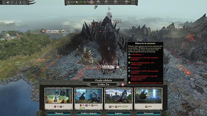 Hexoalt - advice, tips and hints | Factions - Total War: Warhammer