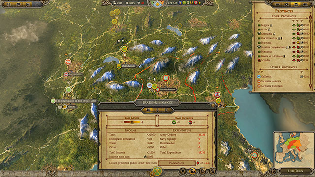 total war attila guide pdf
