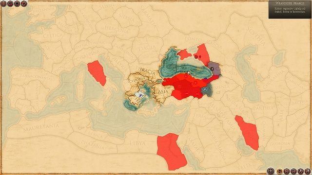 Victory conditions and first steps | Factions - Pontus ... on rome total realism, rome total war scipii strategy, rome 2 emperor edition, rome greek wars, rome total war alexander factions, rome total war game, rome total war faction strategy, rome total war heaven, rome total war custom maps, rome 2 interactive map, rome total war unit guide, rome total war 3, rome 2 on sale, rome 2 strategy guide, rome total war building guide, rome 2 battle map, rome total war map editor, rome total war city map,