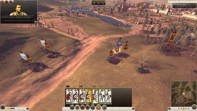rome total war help forum - photo#5