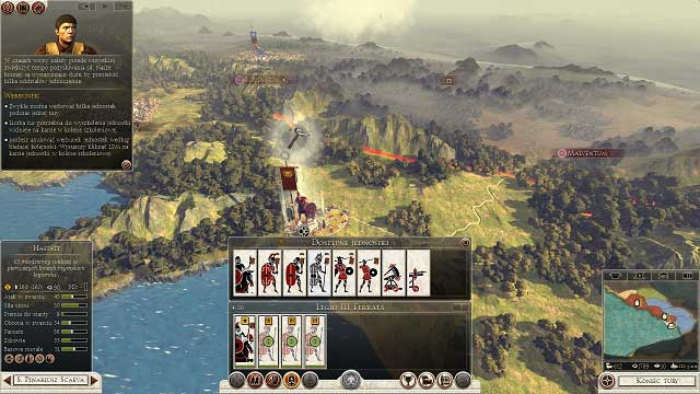 how to raise a fleet in rome 2 prologue