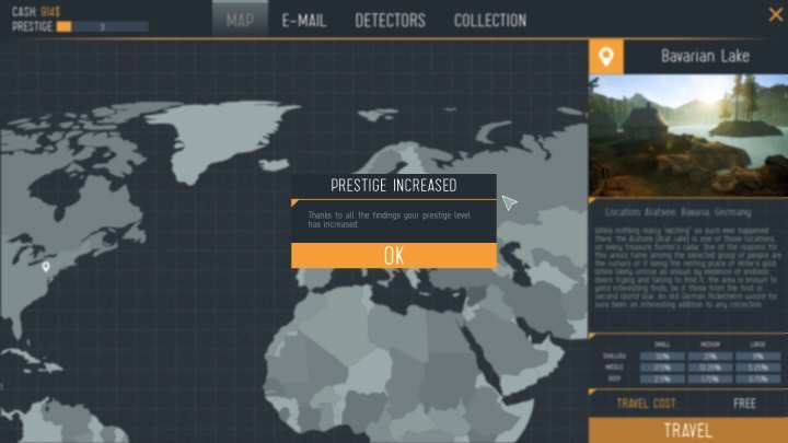 gta v online treasure hunt guide