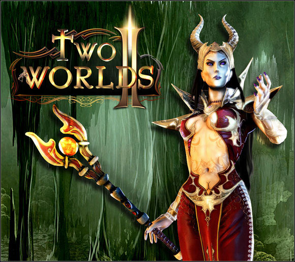 This guide to Two Worlds II contains a detailed description of all the quests available in the game, together with all the possible solutions, endings and their consequences - Two Worlds II - Game Guide and Walkthrough