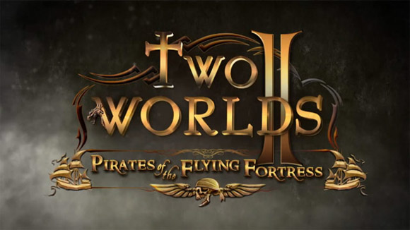The guide to Two Worlds II: Pirates of the Flying Fortress contains a detailed and illustrated description of all main and side quests the player can come across in the game - Two Worlds II: Pirates of The Flying Fortress - Game Guide and Walkthrough