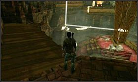 Uncharted 2 Path Of Light Chapter 9 Walkthrough Uncharted 2
