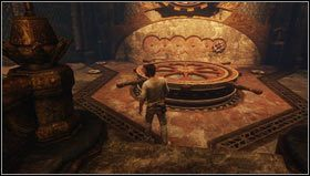 Uncharted 3 Puzzles In Chapter 11 How To Solve Uncharted 3