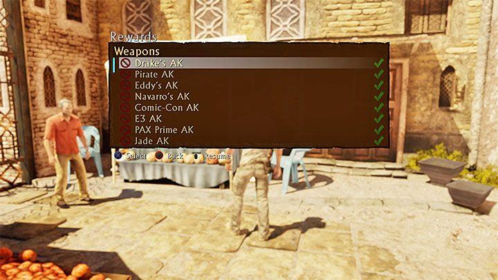 Uncharted 3 Drake S Deception Guide Gamepressure Com