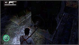 Uncharted 1 The Bunker Chapter 18 Walkthrough Uncharted