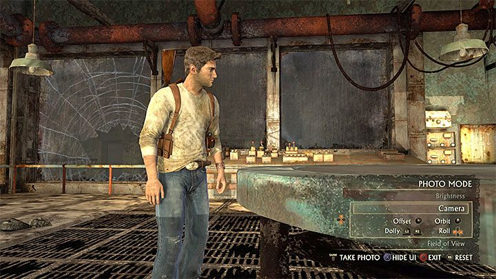 Uncharted Drakes Fortune Guide Gamepressure Com