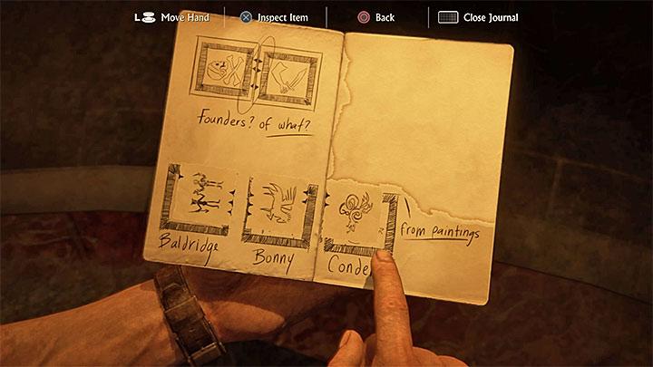 11 - Hidden in Plain Sight | Walkthrough - Uncharted 4: A ...
