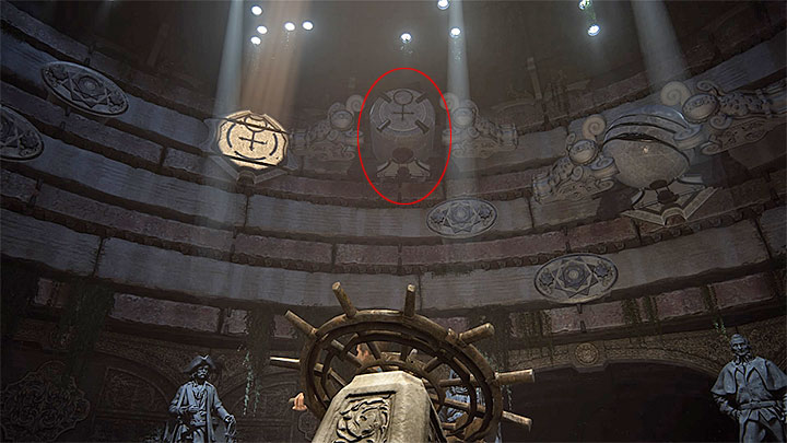 12 - At Sea | Walkthrough - Uncharted 4: A Thief's End ...